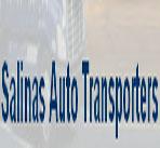 Salinas Auto Transporters logo