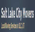 Salt-Lake-City-Movers logos