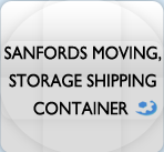 Sanfords Moving, Storage & Shipping Container  logo