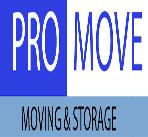 Savannah Pro Move logo