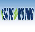 Save on Moving Seattle logo
