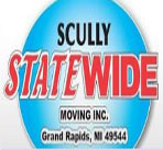 Scully-Statewide-Moving-Inc logos