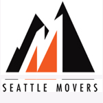 Seattle-Movers logos
