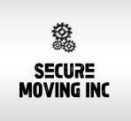 Secure-Moving-Inc logos