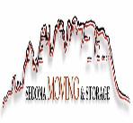 Sedona Moving & Storage, Inc logo