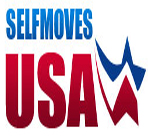 SelfMoves USA logo