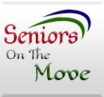 Seniors On The Move Inc logo