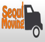 Seoul Moving Co logo
