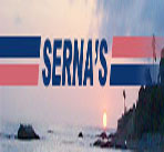 Sernas Relocation Systems Inc logo