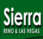 Sierra Moving Systems logo