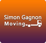 Simon-Gagnon-Moving-Inc logos