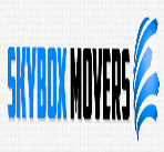 Skybox Movers logo