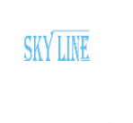 Skyline Relocation logo