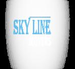 Skyline Relocation logo