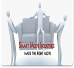 Smart Move Industries logo