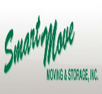 Smart Move Moving and Storage, Inc logo