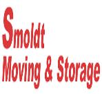 Smoldt Moving & Storage logo