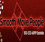 Smooth Move People logo