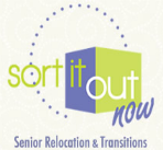 Sort-It-Out logos