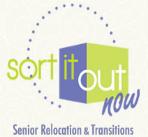 Sort It Out-logo