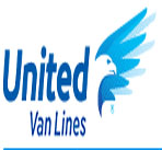 Southern-United-Van-Lines logos