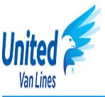 Southern United Van Lines logo
