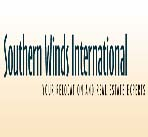 Southern Winds International logo