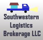 Southwestern Logistics Brokerage LLC logo