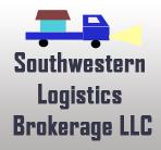 Southwestern-Logistics-Brokerage-LLC logos