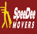 Speedee-Movers logos