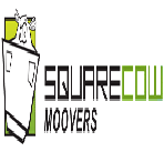 Square-Cow-Movers logos
