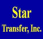 Star-Transfer-Inc logos