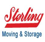 Sterling-Moving-Storage logos