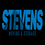 Stevens Moving and Storage of Cleveland logo