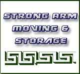 Strong-Arm-Moving-and-Storage logos