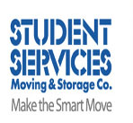 Student Services Moving Company Inc logo
