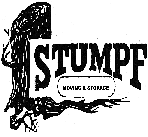 Stumpf-Moving-Storage logos