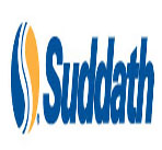 Suddath Relocation Systems-MD logo