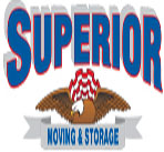 Superior Moving & Storage, Inc logo