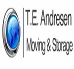 TE Andresen, Incorporated logo