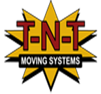 TNT Moving Systems logo