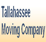 Tallahassee Moving Company logo