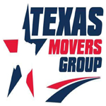 Texas Movers Group logo