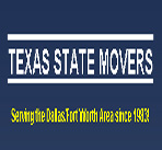 Texas-State-Movers logos