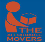 The-Affordable-Movers logos