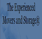 The-Experienced-Movers logos
