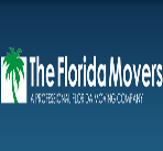 The Florida Movers logo