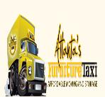 The Furniture Taxi-logo