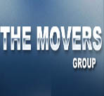 The Movers Group logo