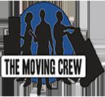The Moving Crew-California-logo